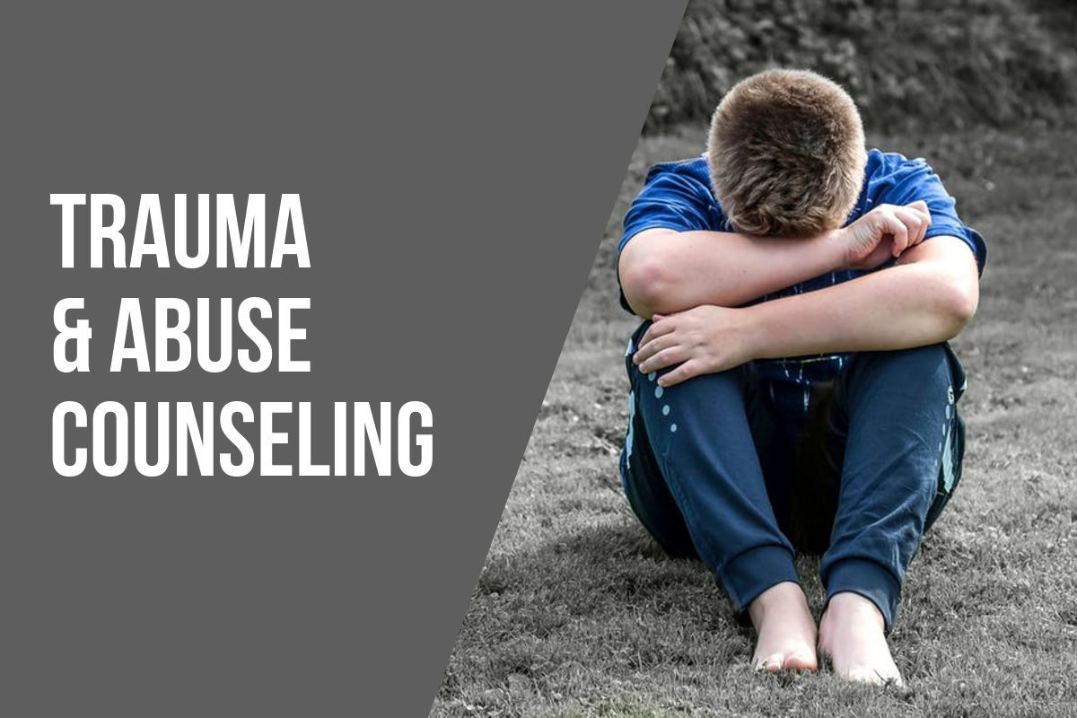 trauma and abuse counselling Violence, trauma, and abuse visac – vancouver incest and sexual abuse centre visac provides services to adult women who have experienced sexual abuse and/or childhood physical abuse visac also provides child and family counselling comprising short term crisis intervention and long term therapy for children and youth who have experienced sexual abuse/trauma or sexual.
