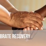 A Different Slant on 12-Steps: Celebrate Recovery